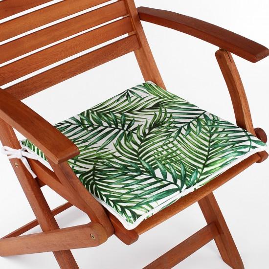 Sandalye Minderi BCSC112