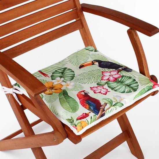 Sandalye Minderi BCSC113