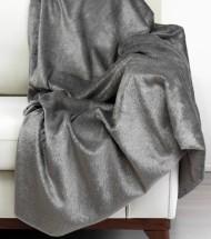Salon Tekstili