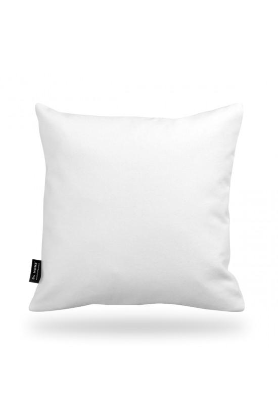 Dog Decorative Pillow Cover