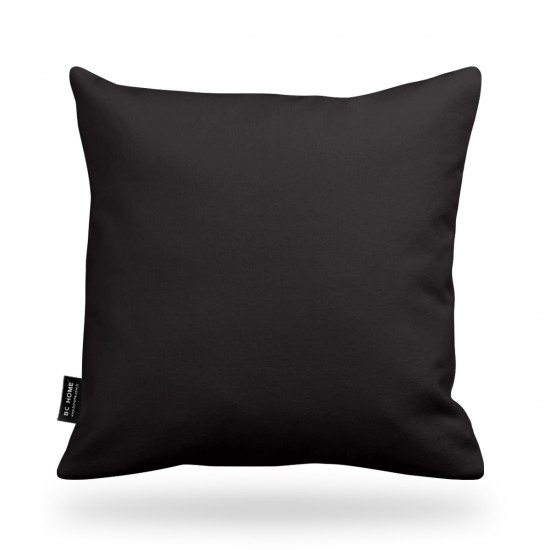 """Wild Free"" Decorative Pillow Cover"