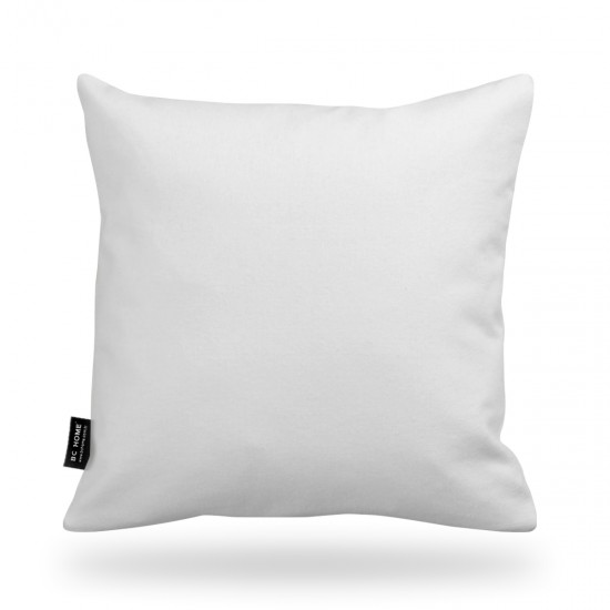"""Love Yourself"" Decorative Pillow Cover"