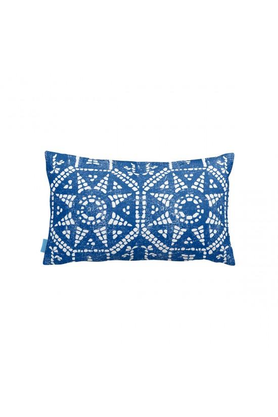 Ethnic Decorative Cushion Cover