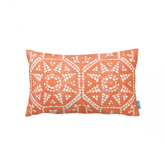 Ethnic Decorative Cushion Cover