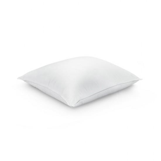 Dekoratif Kare Yastık İçi Dolgu - PLFL01