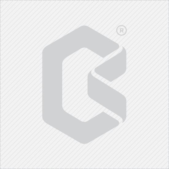 Rengi Değişebilen Pullu Kırlent (Siyah / Beyaz) - PP3505